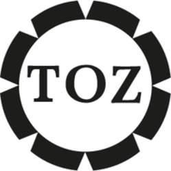 Tozex TOZ