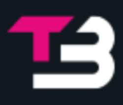 TrustBase TBE