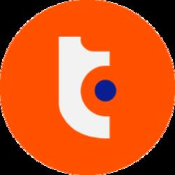 TrusterCoin TSC