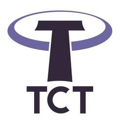 Tycoon Global TCT