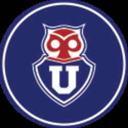 Universidad de Chile Fan Token UCH