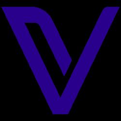 VeChain VET