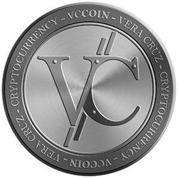 Vera Cruz Coin VCCO