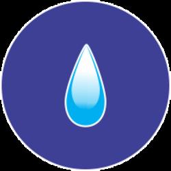 WaterDrop WDP