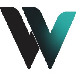 Wault WAULTX