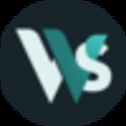 WaultSwap WEX