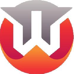Wenlambo WENLAMBO