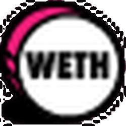 WETH WETH
