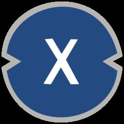 XDC Network XDC