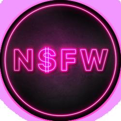 xxxNifty NSFW