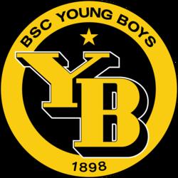 Young Boys Fan Token YBO
