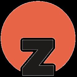 Zenko ZNKO