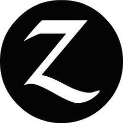 Zettelkasten ZTTL