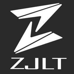 ZJLT Distributed Factoring Network ZJLT