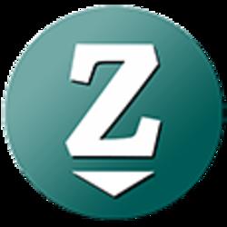 Zloadr ZDR