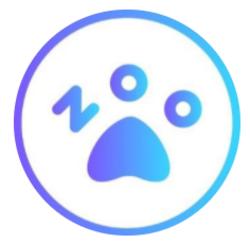ZOO - Crypto World ZOO