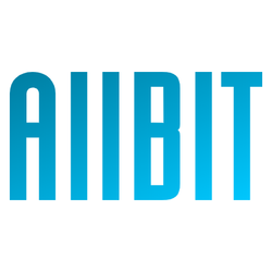Allbit