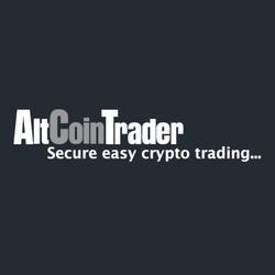AltcoinTrader