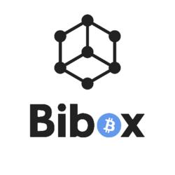 Bibox (Futures)