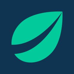 Bitfinex (Futures)