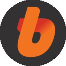 Bithumb (Futures)