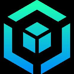 Stake Cube