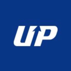Upbit Indonesia
