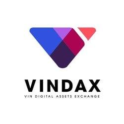 Vindax